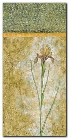 Serenade I plakat obraz 40x80cm (1)