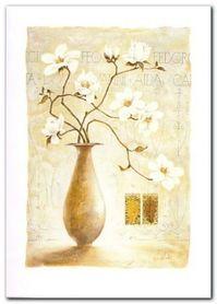 Aida plakat obraz 50x70cm