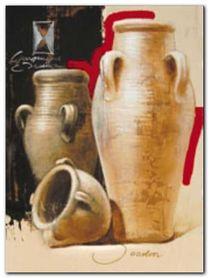 Amphora plakat obraz 60x80cm