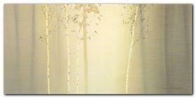 Warmingham Wood plakat obraz 100x50cm