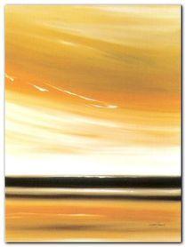 Sahara plakat obraz 60x80cm