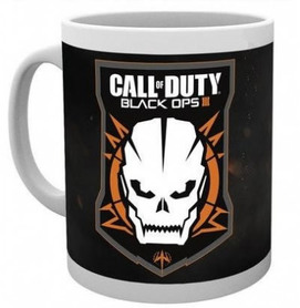 CALL OF DUTY kubek licencyjny 300 ml