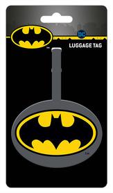 BATMAN zawieszka bagażowa