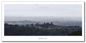 Florence plakat obraz 100x50cm