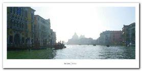 Venice plakat obraz 100x50cm