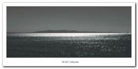 Sailing Home plakat obraz 100x50cm