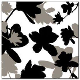 Magnolia Composition 2 plakat obraz 30x30cm