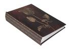 Album szyty na 300 zdjęć 10x15cm z opisami (2)