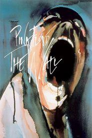 PINK FLOYD plakat 61x91cm