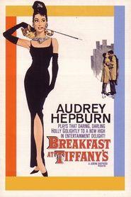 AUDREY HEPBURN plakat 61x91cm