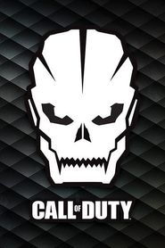CALL OF DUTY plakat 61x91cm