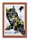 BATMAN plakat 61x91cm (3)