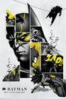 BATMAN plakat 61x91cm (1)