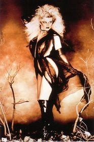 SHE-DEVIL plakat 61x91cm