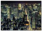 Empire State B. plakat obraz 80x60cm (1)