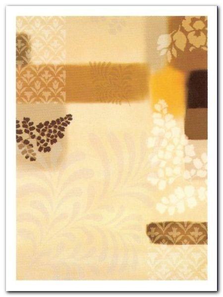 Composition plakat obraz 60x80cm (1)