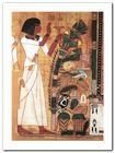 Women With Offerings plakat obraz 60x80cm (1)