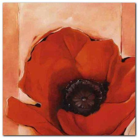 Joy 2 plakat obraz 30x30cm (1)