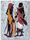 Lobatse II plakat obraz 30x40cm (1)