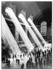 Grand Central Station plakat obraz 90x120cm (1)