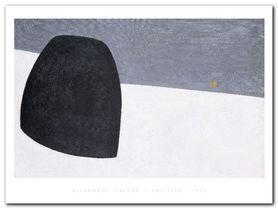 Untitled, 1930 plakat obraz 80x60cm