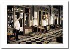 Reveries plakat obraz 70x50cm (1)