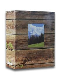 Album na 304 zdjęć 10x15cm