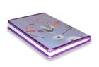 KRAINA LODU II notes A5 premium (3)