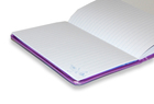 KRAINA LODU II notes A5 premium (4)