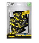 BATMAN zestaw 2 maseczki ochronne (2)