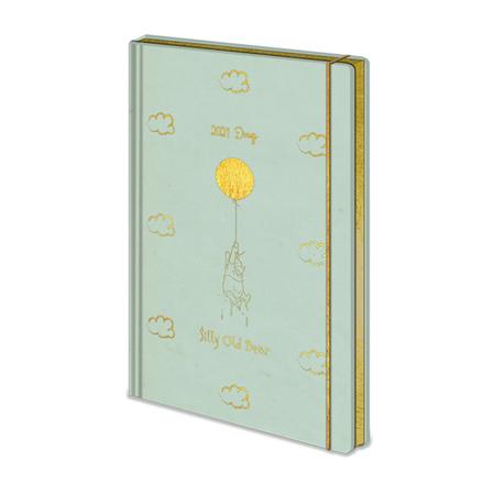 KUBUŚ PUCHATEK notes kalendarz (1)