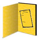 FRIENDS PRZYJACIELE notes kalendarz (2)
