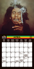 MARLEY kalendarz ścienny na 2022 rok (2)
