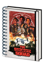 SUICIDE SQUAD notes A5 ring (1)